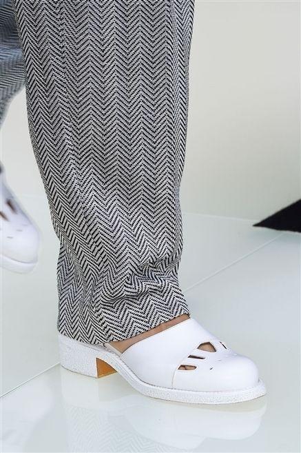 White, Grey, Beige, Walking shoe, Skate shoe, Plimsoll shoe,