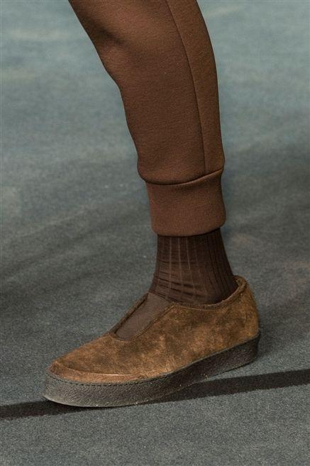Brown, Khaki, Tan, Costume accessory, Beige, Boot, Natural material, Bronze,