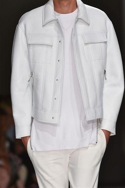 Clothing, Product, Dress shirt, Collar, Sleeve, Textile, Shirt, Pocket, White, Outerwear,