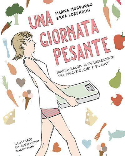 il libro di dieta dell istinto