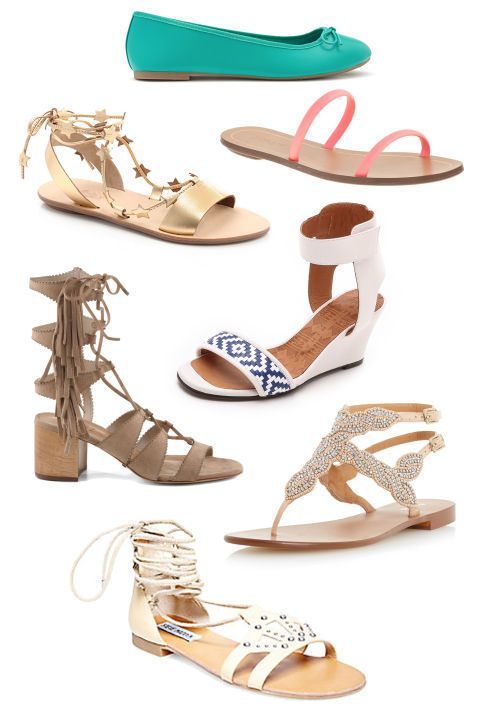 Shoes Neri Amazon Fitness Cqsthrdx Corsa Kappaulakerscarpe Uomo Da tdxhQBsrC