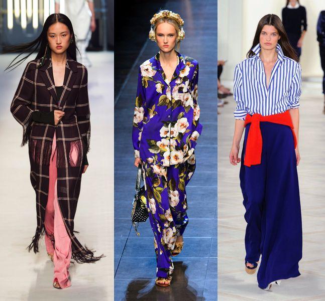 Saldi invernali 2016  11 capi di moda da comprare ora fc12aeb18704