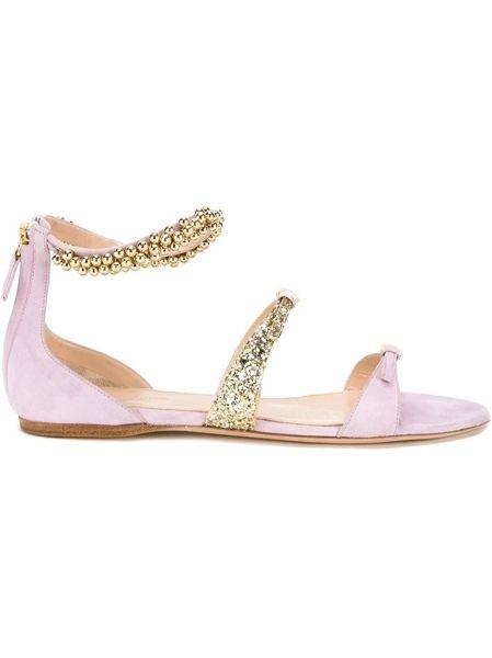 Modelli Outfit Eleganti Gioiello36 Per Sandalo DH2EI9