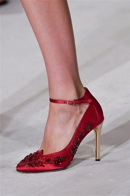 Footwear, High heels, Human leg, Red, Joint, Sandal, Pink, Fashion, Carmine, Foot,