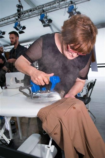 Service, Machine, Engineering, Glove, Artisan, Industry, Safety glove, Tradesman,