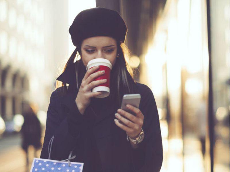 app per le coppie android gratis chattare con ragazze