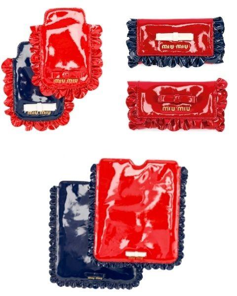Red, Rectangle, Symbol, Classic car,