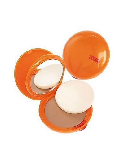 Orange, Amber, Circle, Ball, Peach, Sphere, Art paint, Paint, Ball,