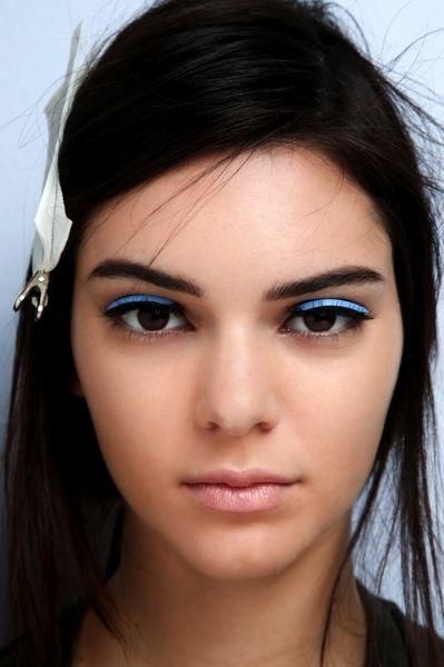 Face, Head, Nose, Lip, Cheek, Brown, Hairstyle, Skin, Eye, Chin,