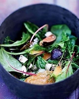 Food, Ingredient, Cuisine, Leaf vegetable, Recipe, Dishware, Dish, Produce, Vegetable, Cookware and bakeware,
