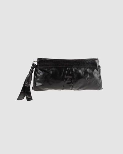 Beige, Swimwear, Silk, Undergarment, Underpants, Leather, Zipper,