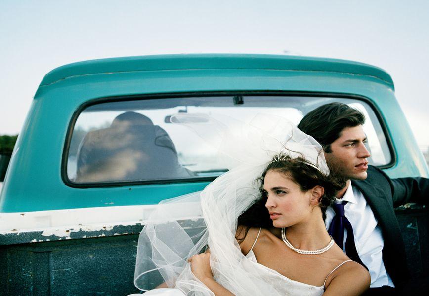 Bomboniere Matrimonio Quanto Tempo Prima.Cosa Bisogna Sapere Per Organizzare Un Matrimonio Il Calendario