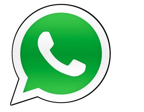 Quando Finisce Una Storia D Amore 10 Step Per Capirlo Dai Messaggi Whatsapp