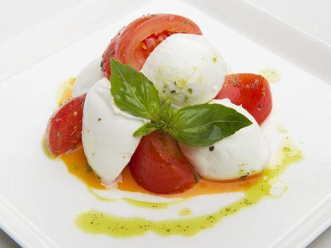 Food, Ingredient, Dishware, Fruit, Dessert, Produce, Cuisine, Dairy, Dish, Garnish,