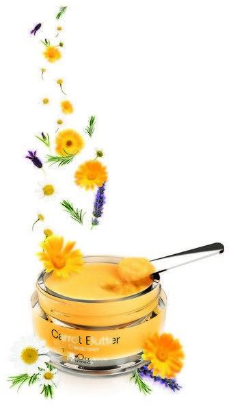 Liquid, Serveware, Ingredient, Flowering plant, Oil, Still life photography, Illustration, Fruit, Taste, Artificial flower,