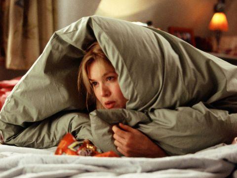 Comfort, Linens, Bedding, Sleep, Nap, Blanket, Bed sheet, Bedtime, Bed, Flesh,