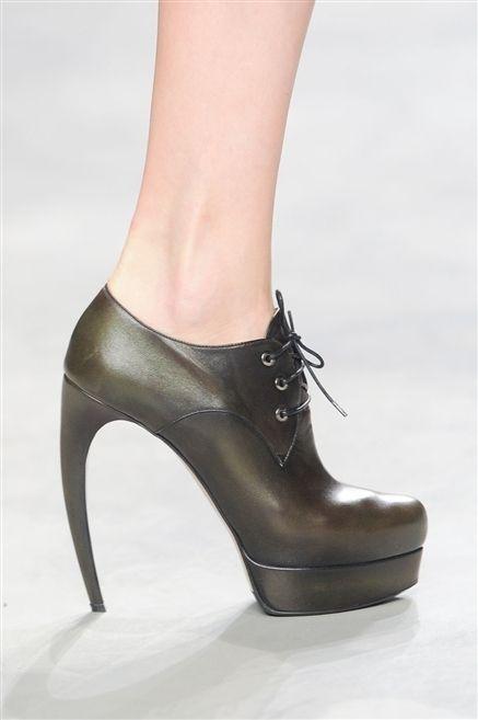 Footwear, Brown, Joint, High heels, Fashion, Tan, Black, Foot, Sandal, Beige,