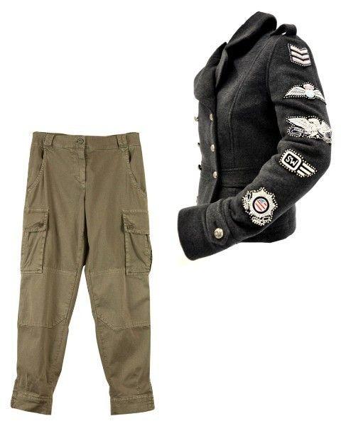 Brown, Product, Sleeve, Textile, Collar, Khaki, White, Pattern, Style, Pocket,