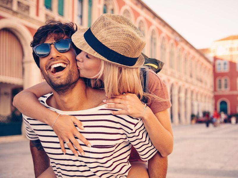 5 segnali che rivelano se la tua relazione durerà o se finirà
