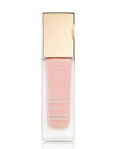 Liquid, Fluid, Perfume, Peach, Bottle, Cosmetics, Tan, Beige, Glass bottle, Chemical compound,