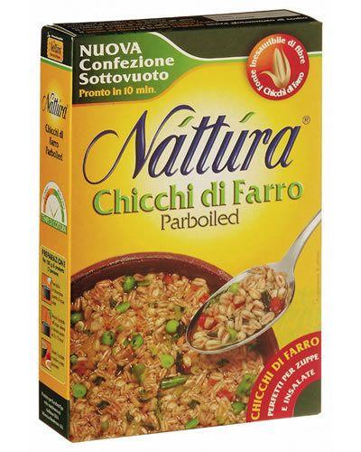 Food, Ingredient, Cuisine, Dish, Logo, Recipe, Meal, Convenience food, Cereal, Staple food,