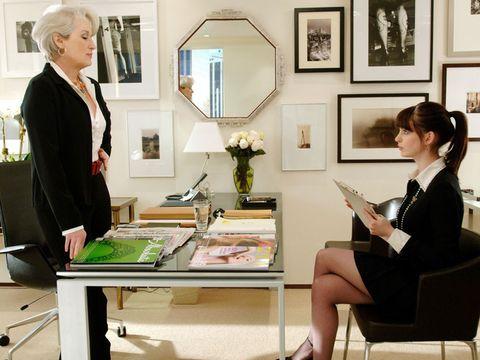 Table, Furniture, Sitting, Picture frame, Interior design, Interior design, Mirror, Blazer, Desk, Employment,