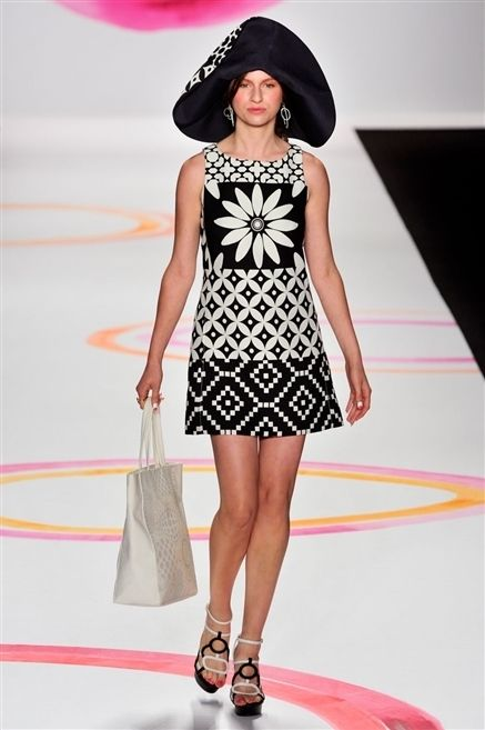 Clothing, Dress, Hat, Shoulder, Red, Fashion model, Style, One-piece garment, Fashion accessory, Formal wear,