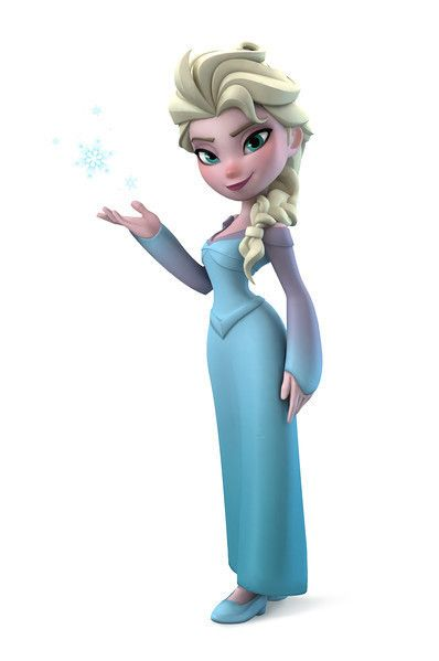 Finger, Animation, Gesture, Cartoon, Animated cartoon, Fictional character, Illustration, Drawing, Pleased, Graphics,