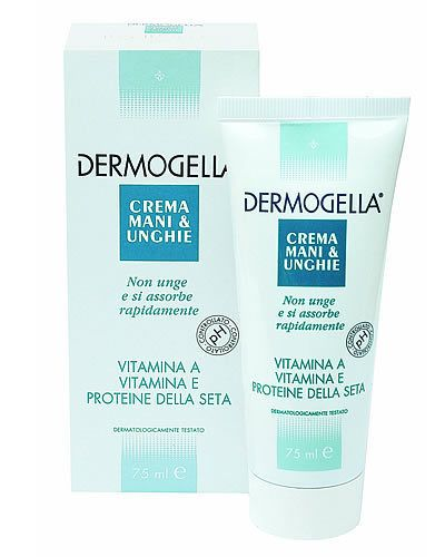 Liquid, Aqua, Turquoise, Teal, Azure, Packaging and labeling, Brand, Advertising, Plastic, Skin care,