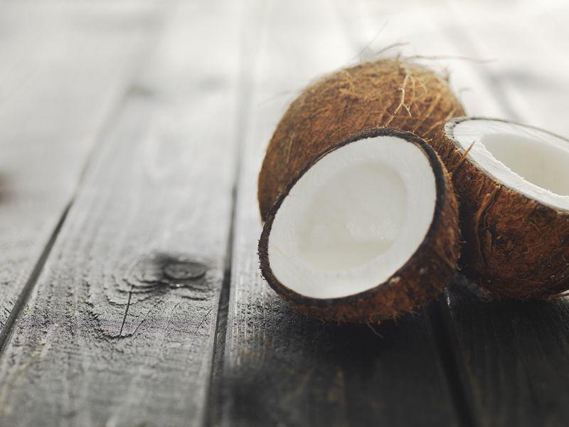 Cocco: benefici, calorie e proprietà