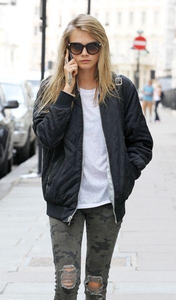 Clothing, Eyewear, Vision care, Glasses, Sleeve, Textile, Outerwear, White, Sunglasses, Jacket,