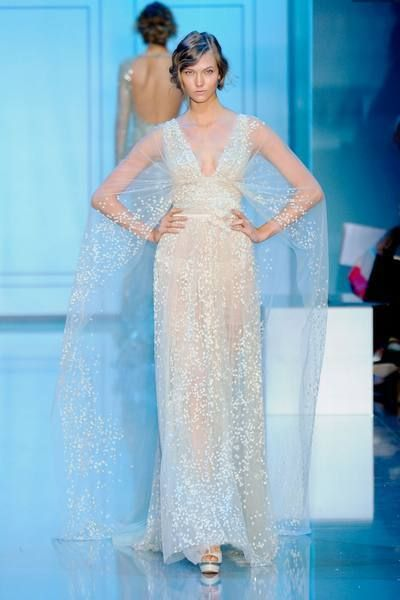 Clothing, Blue, Shoulder, Textile, Joint, Standing, Gown, Dress, Formal wear, One-piece garment,
