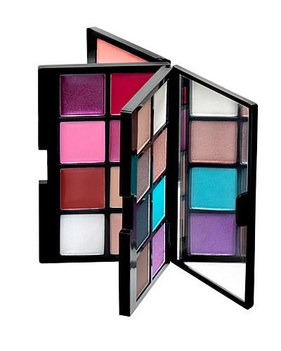 Colorfulness, Magenta, Pink, Purple, Glass, Violet, Tints and shades, Rectangle, Teal, Paint,