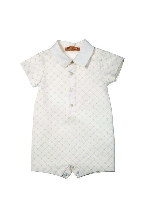Clothing, Product, Dress shirt, Collar, Sleeve, Shirt, Textile, Pattern, White, Baby & toddler clothing,