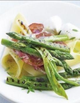 Food, Ingredient, Dishware, Produce, Vegetable, Cuisine, Garnish, Leaf vegetable, Plate, Photography,