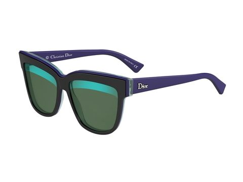 Eyewear, Glasses, Vision care, Blue, Product, Brown, Goggles, Green, Personal protective equipment, Glass,
