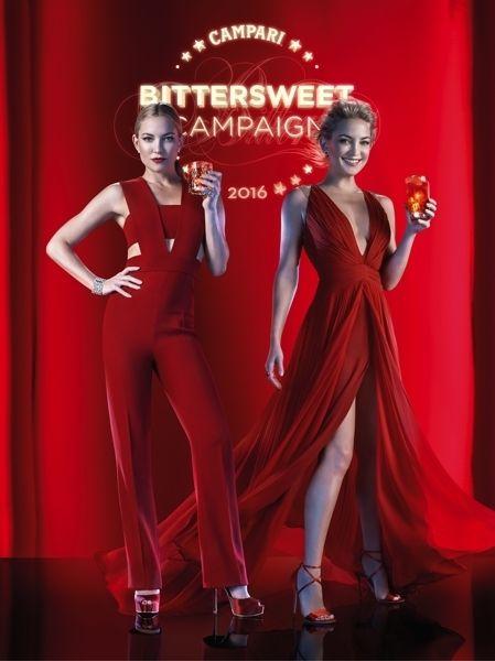 Red, Dress, High heels, One-piece garment, Fashion model, Fashion, Beauty, Cocktail dress, Model, Curtain,