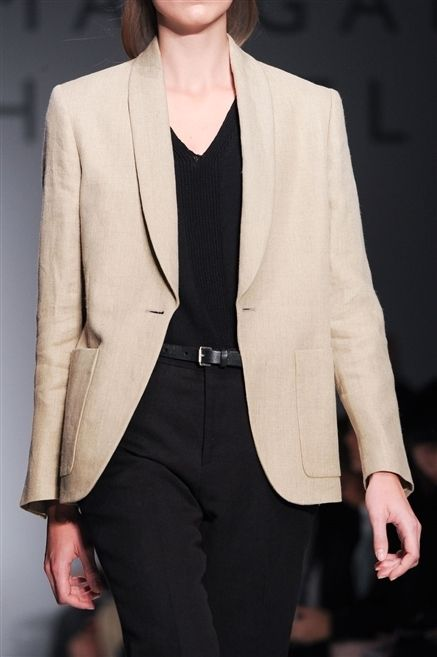 Clothing, Coat, Collar, Sleeve, Joint, Outerwear, Formal wear, Suit trousers, Pocket, Blazer,