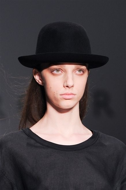 Clothing, Lip, Hat, Sleeve, Chin, Shoulder, Shirt, Style, T-shirt, Fashion accessory,