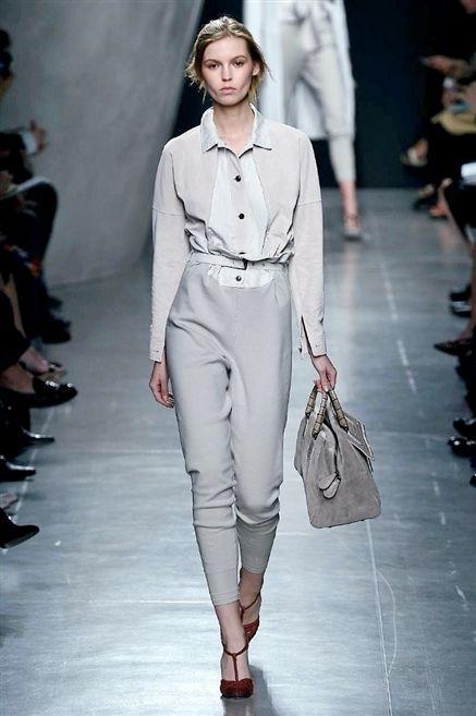 Clothing, Footwear, Leg, Fashion show, Shoulder, Runway, Joint, Outerwear, Fashion model, Style,