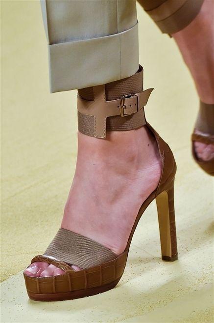 Footwear, Brown, High heels, Joint, Sandal, Khaki, Tan, Fashion, Foot, Beige,