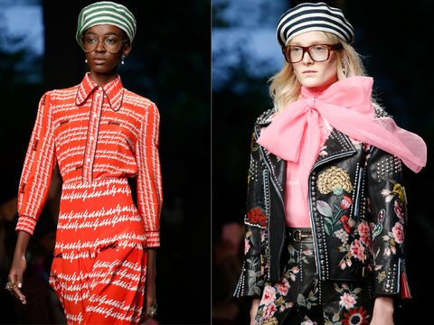 Sleeve, Collar, Textile, Style, Pattern, Headgear, Fashion, Street fashion, Button, Fashion design,