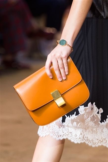 Brown, Hand, Joint, Bag, Orange, Fashion accessory, Style, Peach, Tan, Fashion,