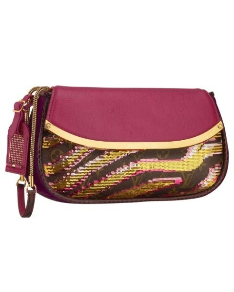 Brown, Product, Bag, Textile, Red, Magenta, Maroon, Luggage and bags, Fashion, Shoulder bag,