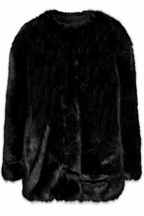 Textile, Style, Black, Natural material, Fur, Woolen, Cat,