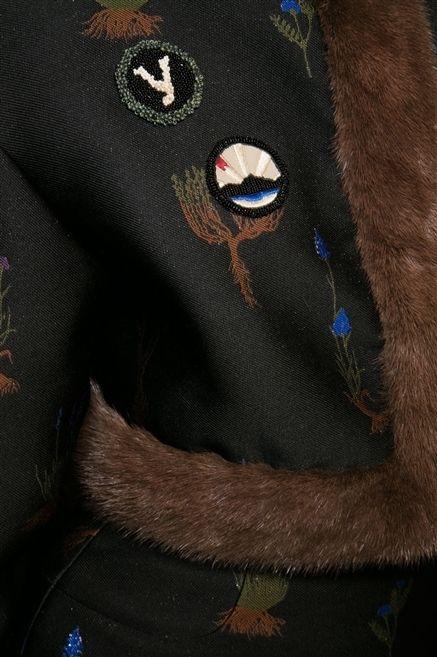 Textile, Fur, Working animal, Animation,