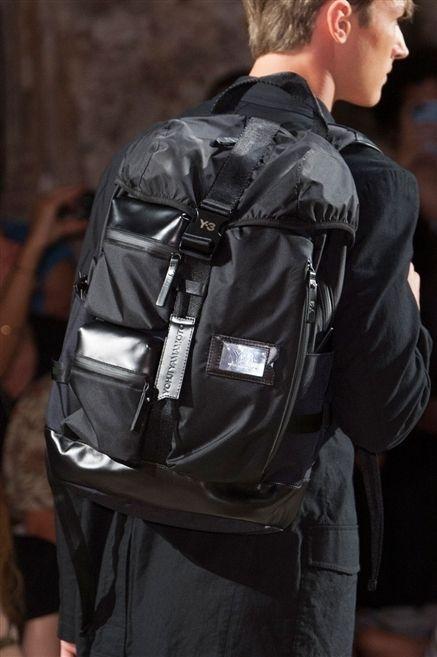 Shoulder, Bag, Style, Jacket, Luggage and bags, Fashion, Street fashion, Leather, Pocket, Backpack,