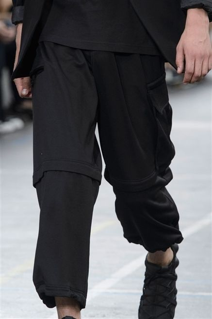 Clothing, Leg, Sleeve, Human leg, Joint, Outerwear, Style, Fashion, Suit trousers, Black,