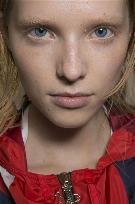 Face, Mouth, Lip, Cheek, Eye, Skin, Chin, Forehead, Eyebrow, Eyelash,
