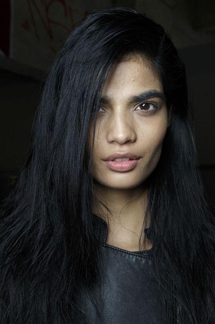 Nose, Lip, Cheek, Hairstyle, Chin, Eyebrow, Eyelash, Black hair, Jaw, Iris,